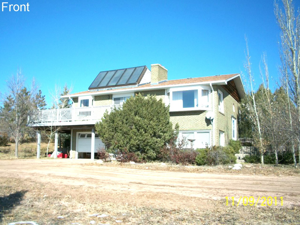 Easily search and find houses and apartments for rent in - 1 bedroom apartments cheyenne wy ...